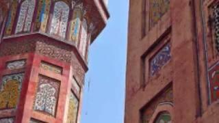 Qawwali  Naseema Janib e Batha Guzar Kun -by Haji Mehboob Ali Qawwal