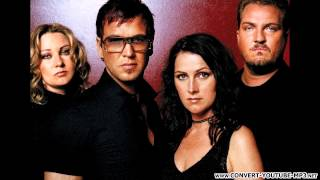 Ace of Base - Lucky love (Raggasol version)