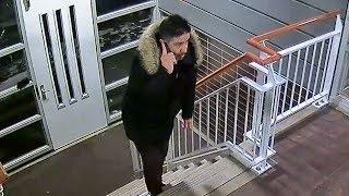 Rotterdam: Dubbele inbraak in appartementencomplex