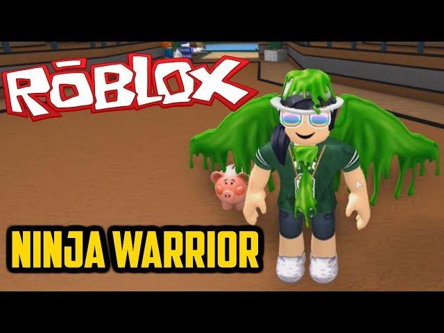 Roblox Indonesia - Minigames yang Seru!