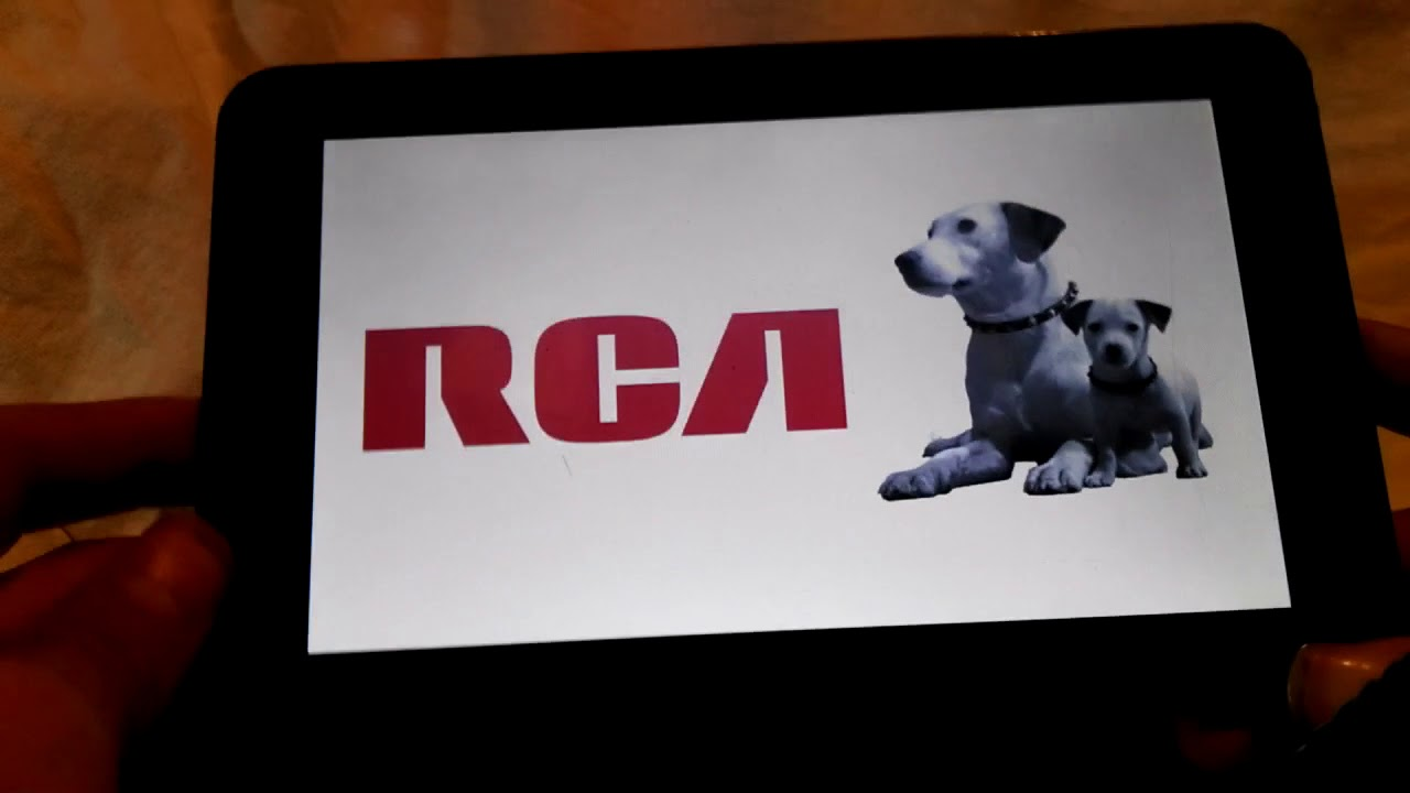 tableta RCA rct6272w23 revivir 2018 parte 1