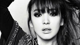 송혜교 - Song Hye Kyo