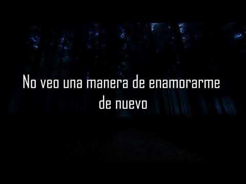 Cried Wolf - Trial & Error feat. Katie Laffan (Subtitulado en Español)