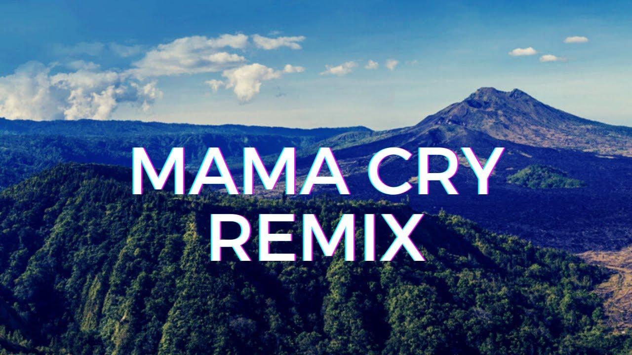 YNW Melly - Mama Cry [Tik-Tok Version]