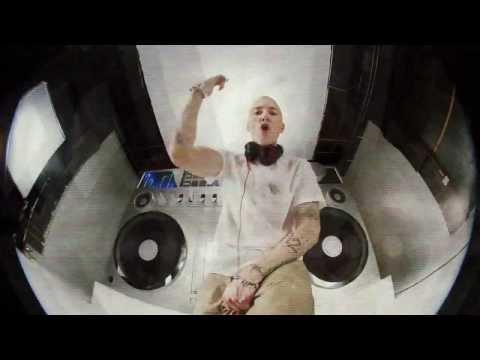 Beats x Eminem New Beats Studio 2.0 Eminem Edition - Ultraeletronicos.com
