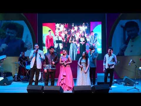 Raag Yaman Medley