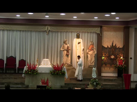 Oración para pedir un milagro