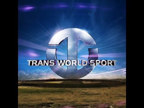 Trans World Sport | 30th Anniversary Episode