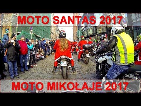 Moto Santas 2017 (09.12.2017) RAW FILE