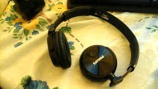 Как убрать задержки звука по bluetooth