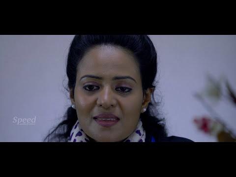 Hindi super interview scene | hindi phone interview | latest job interview | HD 1080