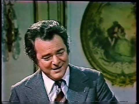 Alain VANZO - Recital. 1978