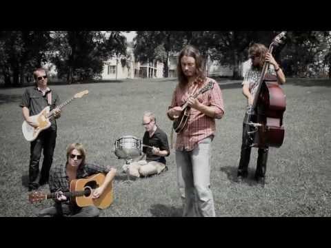 Yarn - Annie [OFFICIAL VIDEO]