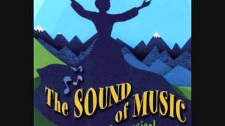 adieu,vaarwel sound of music 2002-2003.wmv