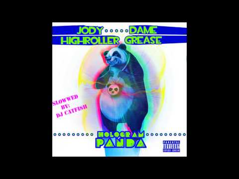 i CAN TELL STORiES - RIFF RaFF (SCREWED BY...