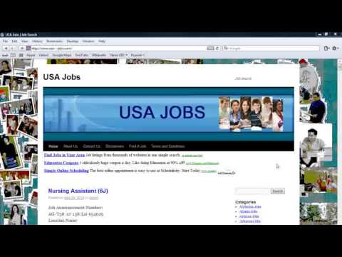New York State Government Jobs - Best Place To Find New York State Government Jobs in 2013