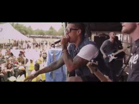 For Today - Pariah (Live from Warped Tour 2014)