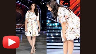 WATCH Parineeti Chopra
