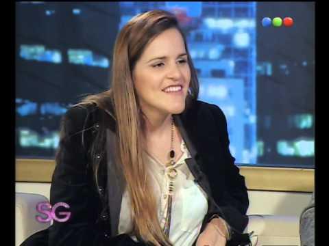 Dady Brieva, Lo Que Enamoró A Su Mujer - Susana Giménez