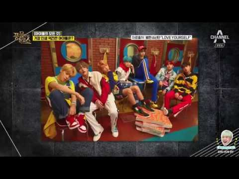 [ENG/sugafull27] BTS income is more than 100billion won