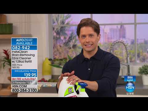 HSN | Clever Solutions 02.09.2018 - 08 PM