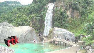 Download Video travel gatel: Air Terjun Bidadari MP3 3GP MP4