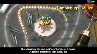 Zuma Alternatives - Games  EAZEL