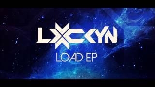 Lockyn - Lockout [Electro]
