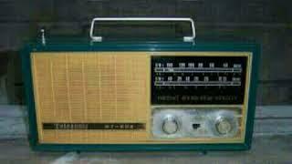 Radio Jadoel [jadul]