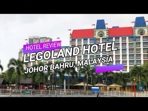 review-legoland-malaysia-hotel-|-best-kids-friendly-hotel