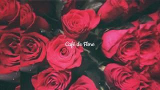Doctor Rockit - Café de Flore (Charles Webster