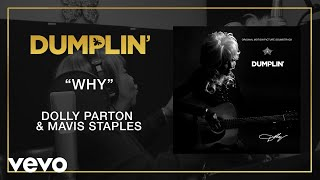 Why (from the Dumplin' Original Motion Picture Soundtrack [Audio])