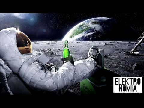 Elektronomia Mix - Electro House Music Mix 2017 - 1 HOUR