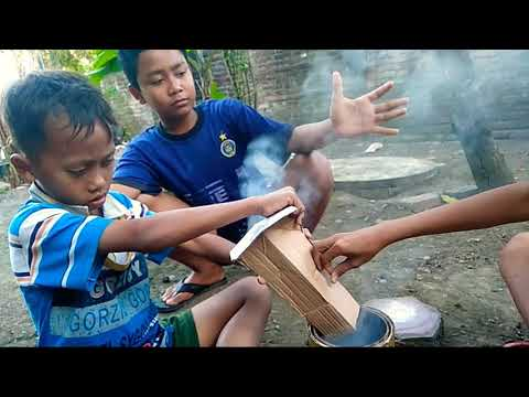 Ayah Samboyo Bedo😂Noobnya Jaranan Karangsoko