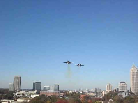 trade gold options
