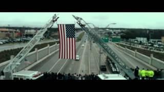 American Sniper  11 , conclusione