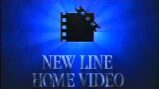 New Line Home Video logo.mp4