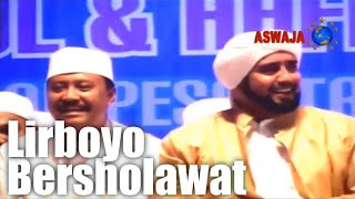 Video Habib Syech bin Abdul Qodir Assegaf - Lirboyo Bersholawat download MP3, 3GP, MP4, WEBM, AVI, FLV Maret 2018