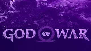 God of War Livestream! Ng+ Playthrough, Lets Hang a while!
