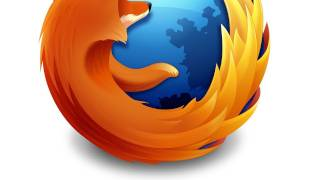 Firefox 5 Review