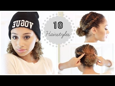 10-easy-fall-/-winter-hairstyles-for-curly-hair