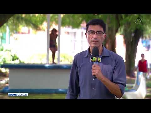 BAND CIDADE 1ª EDIÇÃO 06 04 2018 PARTE 03