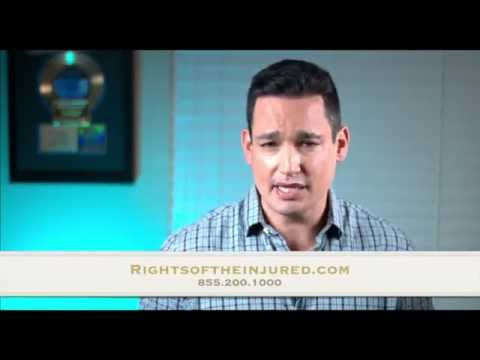 Will the Insurance Company Pay Off Your Car Loan? Florida Accident Attorney Explains