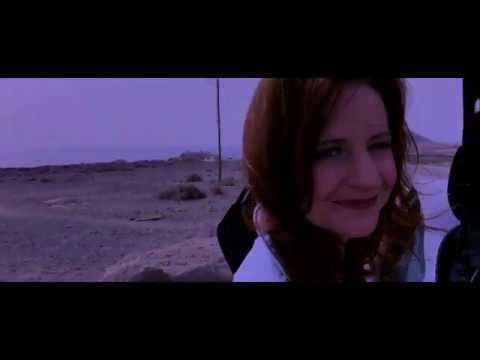 X-Perience - Dream A Dream - Lyrics Video