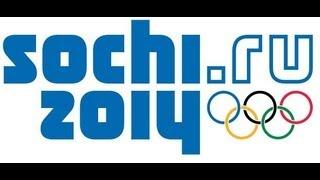 Гимн. Олимпийские зимние игры в Сочи 2014 | Hymn. Olympic winter games in Sochi 2014(, 2013-09-18T15:15:50.000Z)