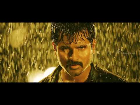 Best Tamil Action Scenes | Velaiilla Pattadhari | Kaaki Sattai | Madras | Vaalu | Valiyavan