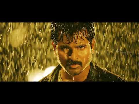 Best Tamil Action Scenes | Velaiilla...
