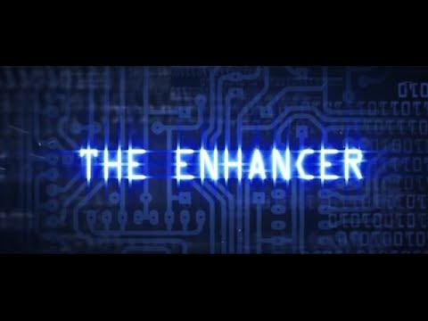 The Enhancer
