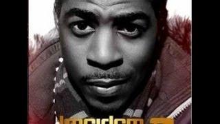 LM Fidem - Zion People (Shanty Town Riddim)