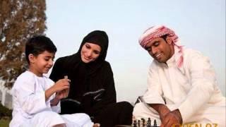 Брак в исламе (на чеченском) часть 1